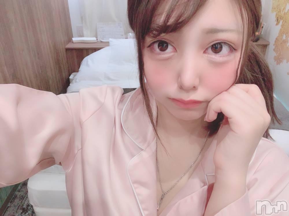 上田デリヘルBLENDA GIRLS(ブレンダガールズ) あまね☆19歳(19)の5月30日写メブログ「ごめんなさい(i_i)」