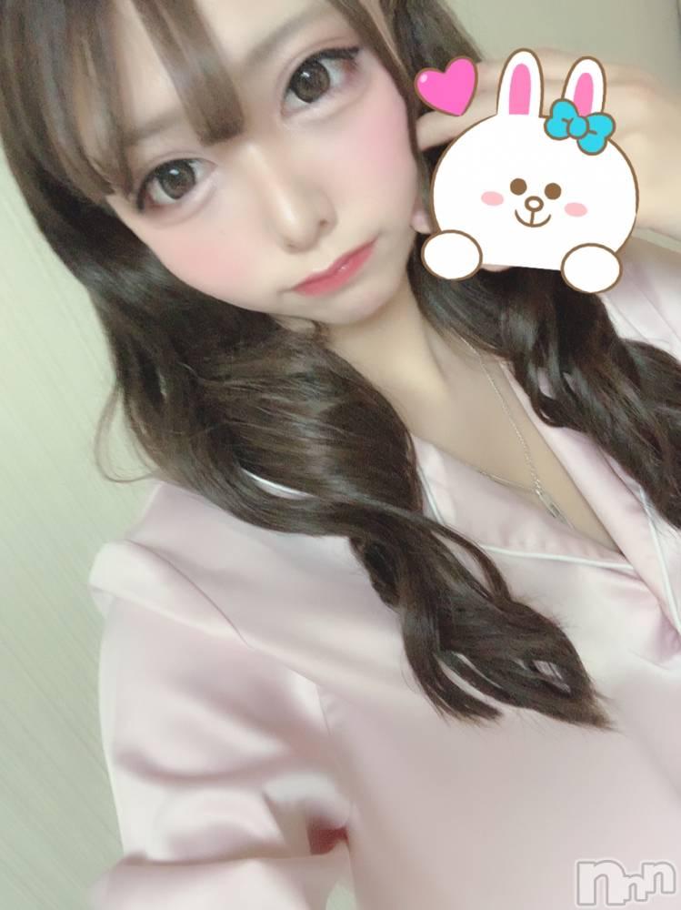 上田デリヘルBLENDA GIRLS(ブレンダガールズ) あまね☆19歳(19)の5月31日写メブログ「おはようございます♡」