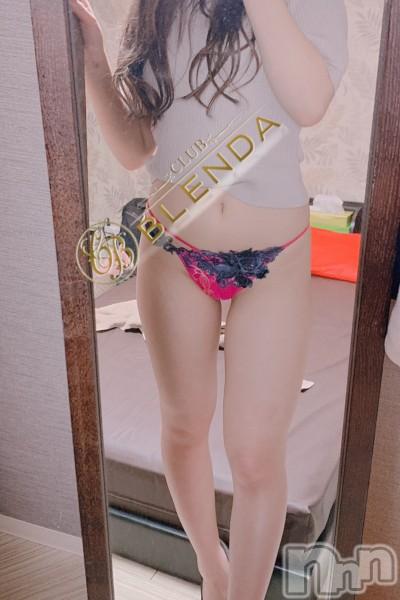 あまね☆19歳(19)のプロフィール写真4枚目。身長154cm、スリーサイズB86(F).W57.H84。上田デリヘルBLENDA GIRLS(ブレンダガールズ)在籍。