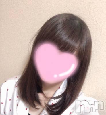 まおちゃん(18) 身長156cm、スリーサイズB83(C).W55.H81。新潟手コキ sleepy girl(スリーピーガール)在籍。