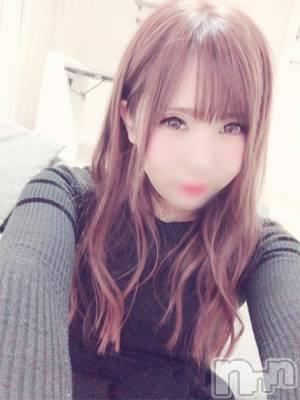 えみり(23) 身長161cm、スリーサイズB82(C).W56.H83。上越デリヘル LoveSelection(ラブセレクション)在籍。