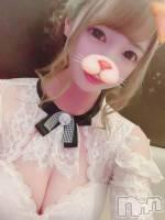 権堂キャバクラ CLUB S NAGANO(クラブ エス ナガノ) あやの8月17日写メブログ「おっぱい」
