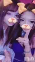 権堂キャバクラ CLUB S NAGANO(クラブ エス ナガノ) あやの10月13日写メブログ「さよたん」