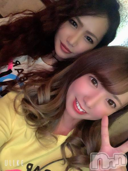 権堂キャバクラCLUB S NAGANO(クラブ エス ナガノ) の2019年11月22日写メブログ「かすみさん❤︎❤︎❤︎」