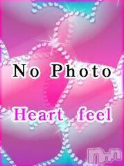 ななみ(29) 身長153cm、スリーサイズB81(B).W60.H85。伊那ピンサロ Heart feel(ハートフィール)在籍。