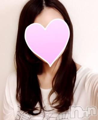 体験かすみちゃん(21) 身長157cm、スリーサイズB90(G以上).W57.H86。 sleepy girl在籍。