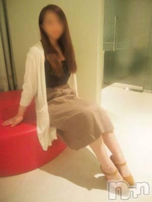 絶世の美少女さき(19) 身長153cm、スリーサイズB83(C).W58.H85。松本デリヘル 天使の雫(テンシノシズク)在籍。