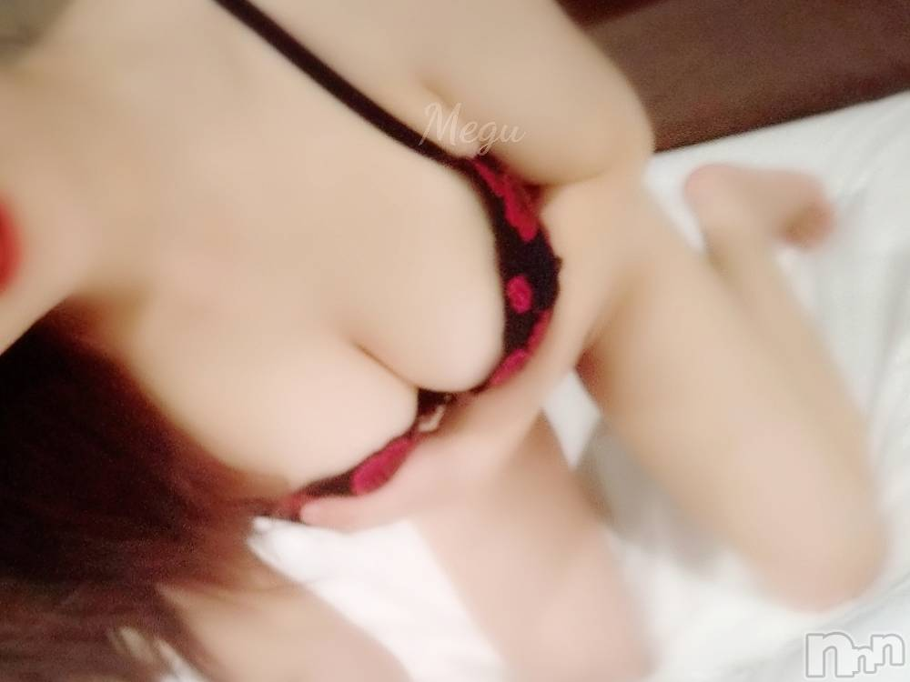 松本ぽっちゃりぽっちゃり 癒し姫(ポッチャリ イヤシヒメ) 上品☆めぐ姫(40)の11月22日写メブログ「意外とできます✿ᵕ̈*」