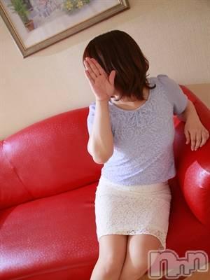 上品☆めぐ姫(40) 身長159cm、スリーサイズB93(E).W74.H97。松本ぽっちゃり ぽっちゃり 癒し姫在籍。