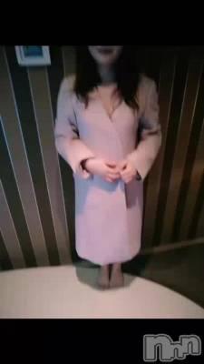 松本ぽっちゃり ぽっちゃり 癒し姫(ポッチャリ イヤシヒメ) 上品☆めぐ姫(40)の12月24日動画「悲しい出来事」