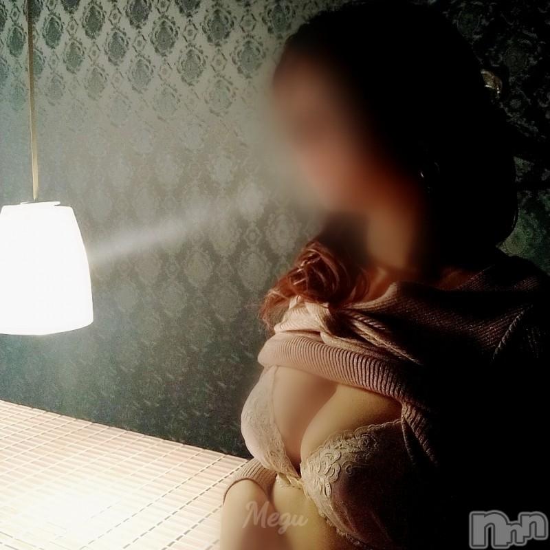 松本ぽっちゃりぽっちゃり 癒し姫(ポッチャリ イヤシヒメ) 上品☆めぐ姫(40)の2020年10月15日写メブログ「一緒に体感したい」