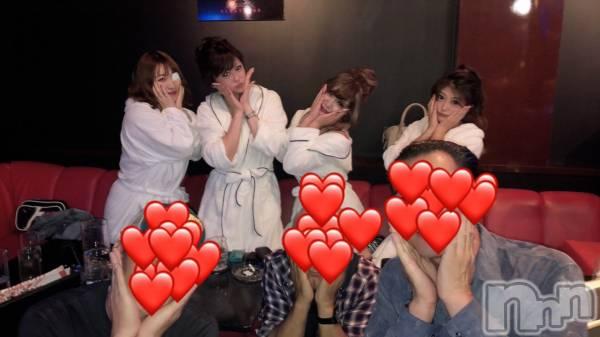 新潟駅前キャバクラCLUB ALBATROSS(アルバトロス) 柊 椿咲の9月15日写メブログ「女将と愉快な大人達♡」