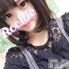 新人☆はるの(21)