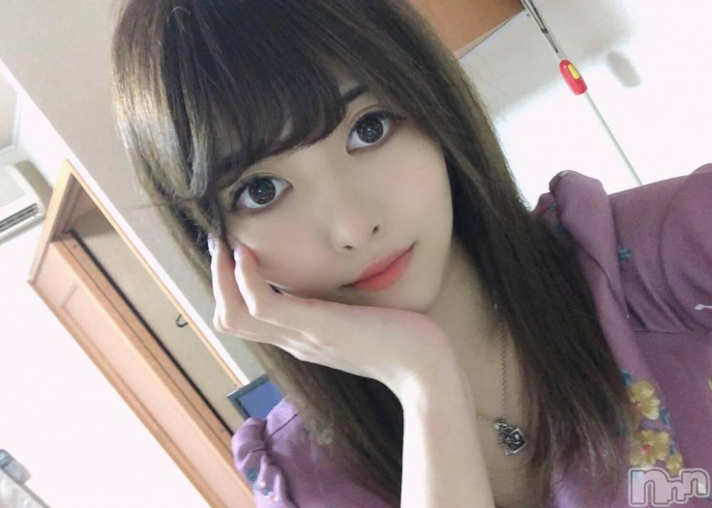 松本デリヘル姫コレクション 松本店(ヒメコレクション マツモトテン) ななは(20)の10月7日写メブログ「ななは☆ブログ」