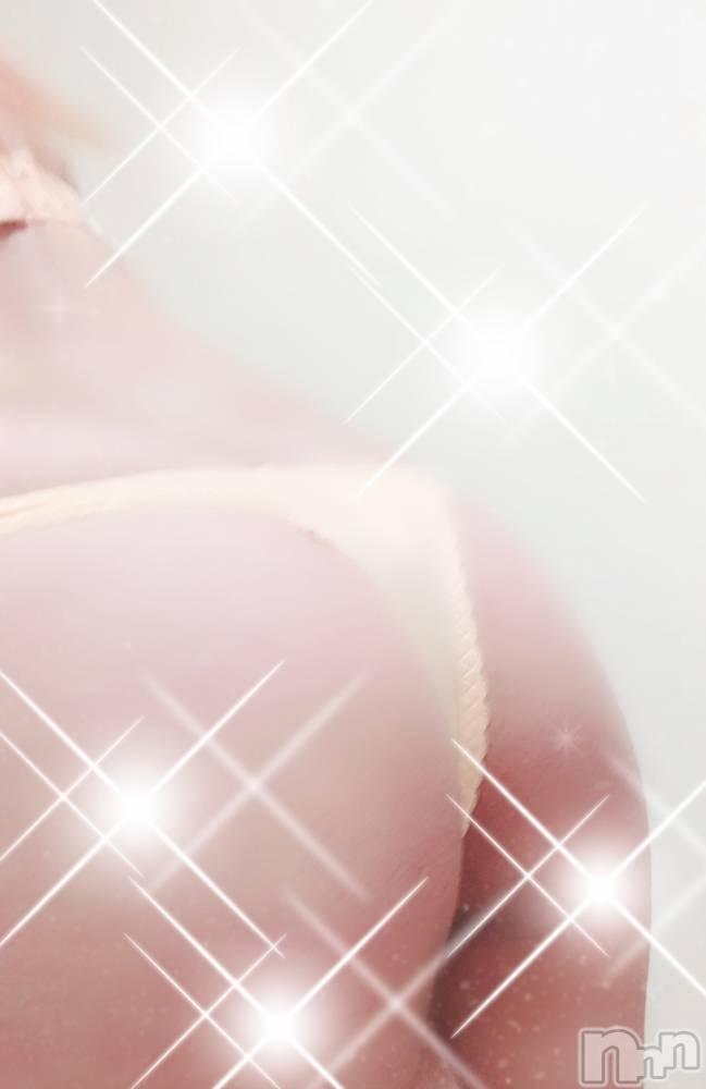 松本デリヘルRevolution(レボリューション) ゆきな(27)の10月20日写メブログ「おれい♡」