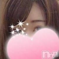 上田デリヘル RIZE(リゼ)の6月13日お店速報「お見逃しなく・ショートコースはじめました♪コース新設も!!」