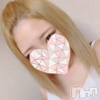 上田デリヘル RIZE(リゼ)の8月23日お店速報「体験入店決定です!!☆いろは(20)☆」