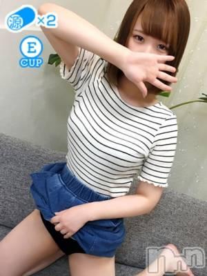 薬師寺カナミ(19) 身長158cm、スリーサイズB85(E).W58.H84。 源氏物語 新潟店在籍。