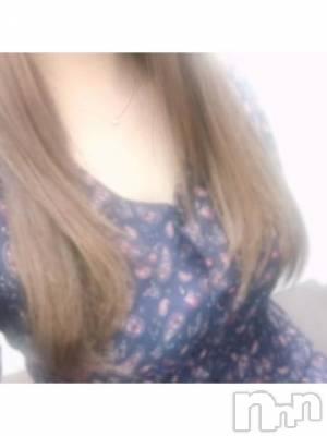 松本人妻デリヘル 恋する人妻 松本店(コイスルヒトヅマ マツモトテン) ゆうか☆癒し系(30)の8月5日写メブログ「こんにちは」