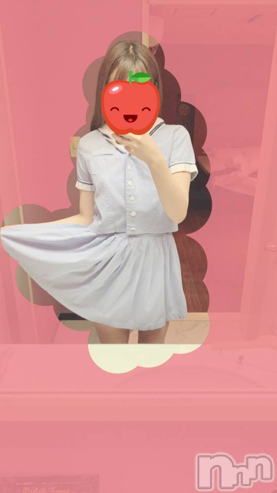 長岡デリヘルROOKIE(ルーキー) 新人☆えみか(22)の6月19日写メブログ「きぃ~みとぼーくがで~あえた~」