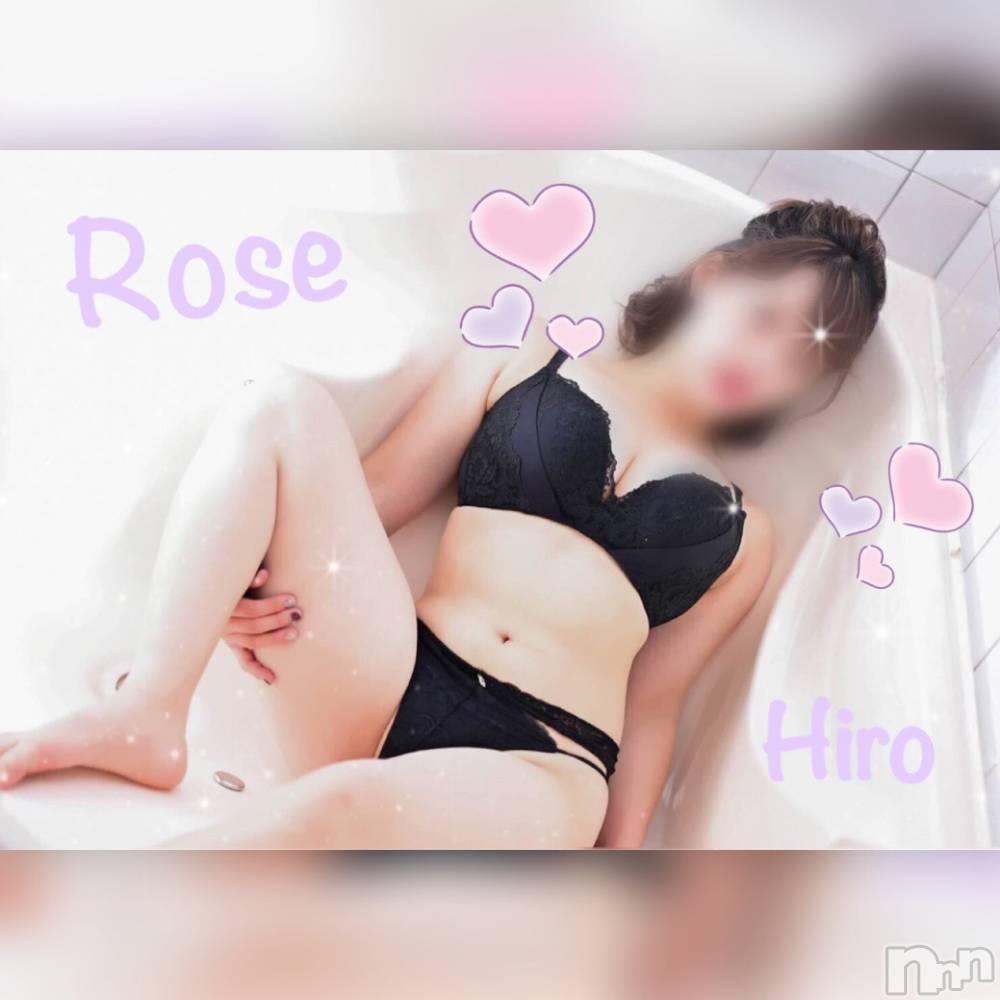 松本デリヘルROSE(ローズ) 新人 ひろ(20)の12月3日写メブログ「撮影☆*。」