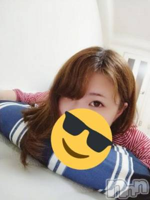 伊那デリヘル よくばりFlavor(ヨクバリフレーバー) ☆マロン☆(20)の7月16日写メブログ「おつかれさまです!」