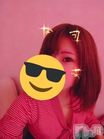 伊那デリヘルよくばりFlavor(ヨクバリフレーバー) ☆マロン☆(20)の2019年7月14日写メブログ「こんばんわ~!」