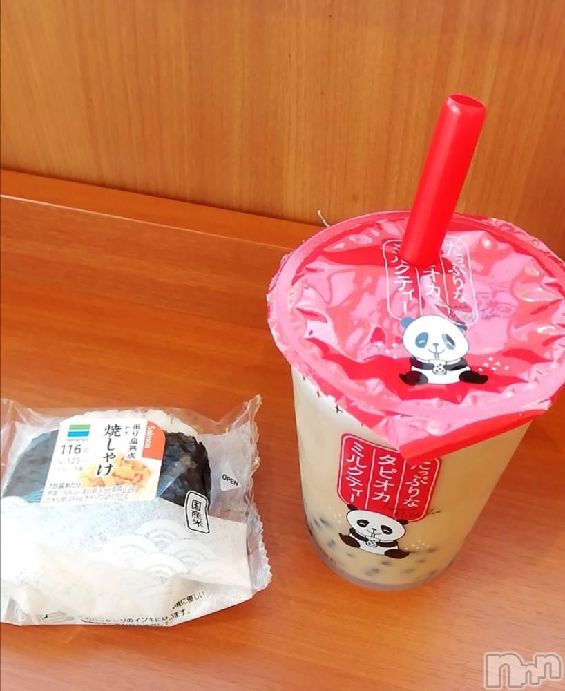 新潟ソープ-2nd- PENT(セカンドペント) 葉月さん(33)の9月18日写メブログ「おはようございます♪」