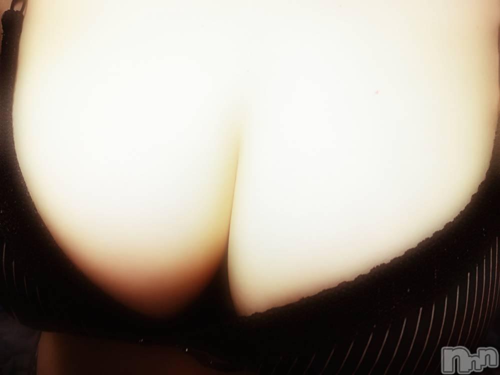 新潟ソープ-2nd- PENT(セカンドペント) 葉月さん(33)の2月25日写メブログ「ありがとうございました♪」