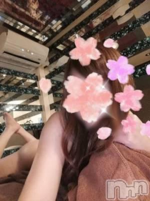 新潟メンズエステ 癒々(ユユ) あず(38)の10月12日写メブログ「今週は?!」