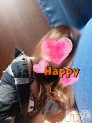 新潟メンズエステ 癒々・匠(ユユ・タクミ) あず(38)の1月6日写メブログ「痛いのキライ」
