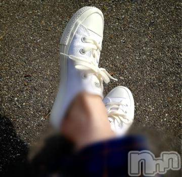 新潟メンズエステ 癒々・匠(ユユ・タクミ) あず(38)の2月27日写メブログ「ドキドキ」