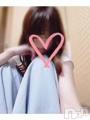 新潟メンズエステ 癒々・匠(ユユ・タクミ) あず(38)の5月13日写メブログ「ゆるり、ゆるり」