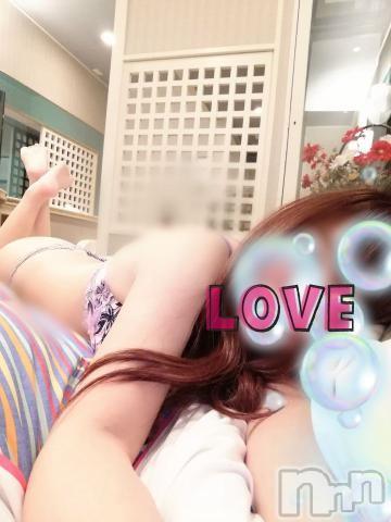 新潟メンズエステ癒々・匠(ユユ・タクミ) あず(38)の2021年1月13日写メブログ「ぬくぬくしたいな」