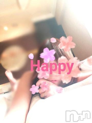 新潟メンズエステ癒々・匠(ユユ・タクミ) あず(38)の2021年4月9日写メブログ「蔵王温泉」