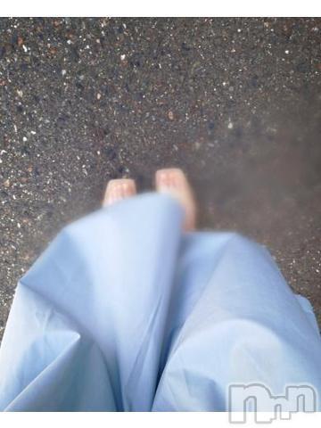 新潟メンズエステ癒々・匠(ユユ・タクミ) あず(38)の2021年6月11日写メブログ「安過ぎる」
