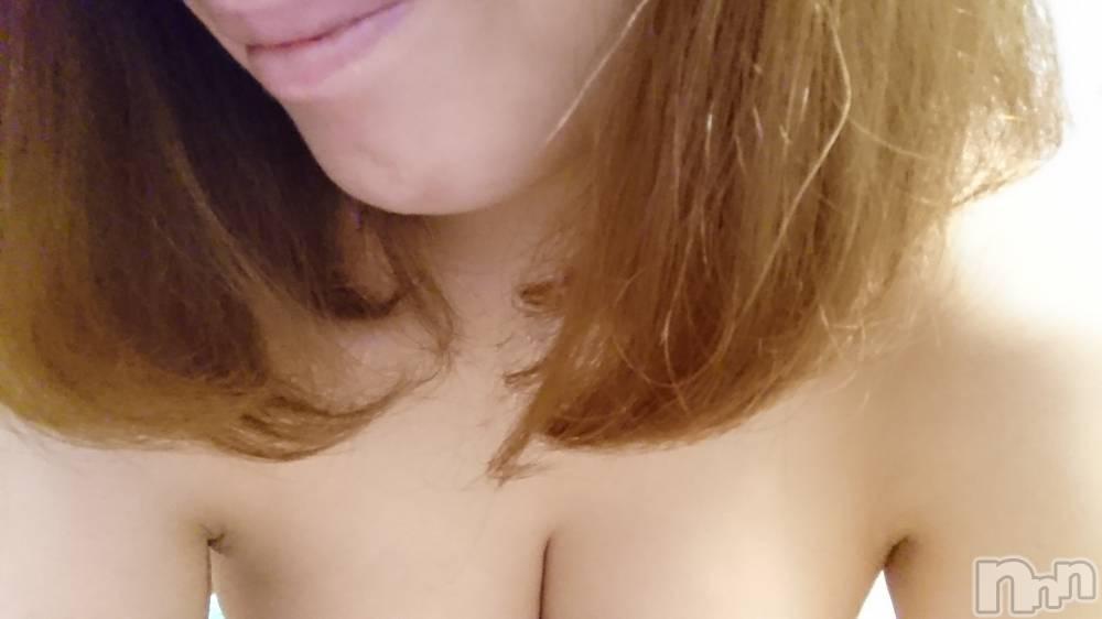 上田人妻デリヘルBIBLE~奥様の性書~(バイブル~オクサマノセイショ~) 体験◆リノ◆(44)の7月6日写メブログ「私の性的(笑)」