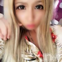 三条手コキ Candyがーるず(キャンディガールズ)の7月22日お店速報「☆近日体入決定☆」