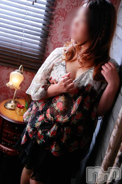 長野人妻デリヘルつまみぐい(ツマミグイ) 体験 りか(35)の6月26日写メブログ「12時から出勤です。」