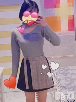 長岡デリヘル ばななフレンド(バナナフレンド) ねね【キレカワ】(18)の6月11日写メブログ「出勤~♡」