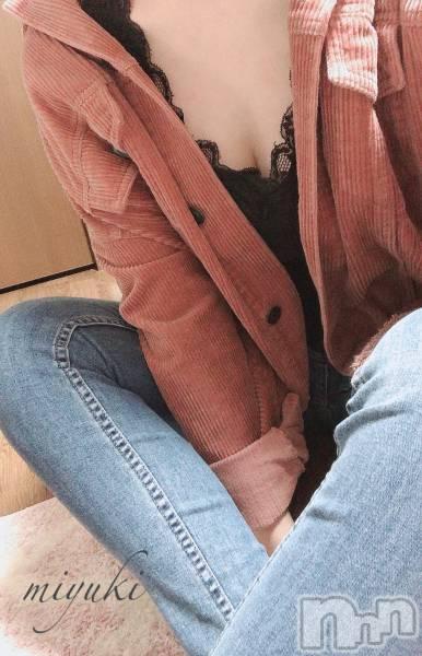 新潟駅南メンズエステSweet(スウィート) 平野 みゆきの10月12日写メブログ「好きな人と一緒♡♡」