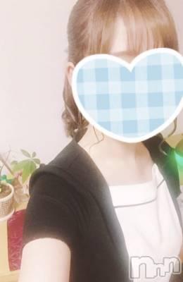 新人 小夏 1号店(23) 身長160cm。新潟中央区メンズエステ 〜Elegante〜完全予約制Relaxation Salon(エレガンテ)在籍。