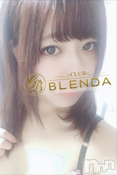 なずな☆黒髪ドM(22)のプロフィール写真1枚目。身長162cm、スリーサイズB85(D).W57.H90。上田デリヘルBLENDA GIRLS(ブレンダガールズ)在籍。