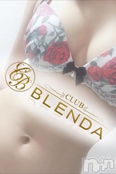なずな☆黒髪ドM(22)のプロフィール写真3枚目。身長162cm、スリーサイズB85(D).W57.H90。上田デリヘルBLENDA GIRLS(ブレンダガールズ)在籍。