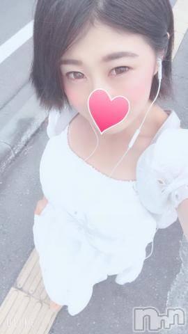 上田デリヘルBLENDA GIRLS(ブレンダガールズ) ゆみ☆潮吹き美女(25)の6月10日写メブログ「お散歩。」