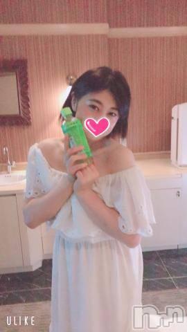 上田デリヘルBLENDA GIRLS(ブレンダガールズ) ゆみ☆潮吹き美女(25)の6月10日写メブログ「お礼。」