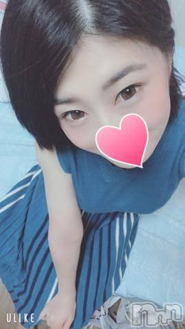 上田デリヘルBLENDA GIRLS(ブレンダガールズ) ゆみ☆潮吹き美女(25)の6月12日写メブログ「検査結果。」
