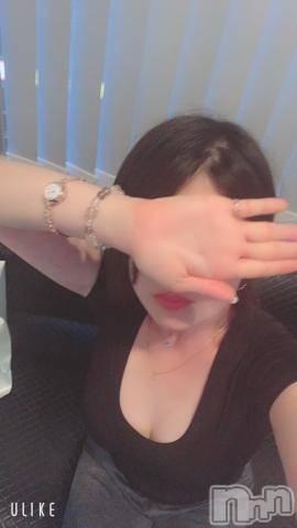 上田デリヘルBLENDA GIRLS(ブレンダガールズ) ゆみ☆潮吹き美女(25)の6月14日写メブログ「こんばんは。」