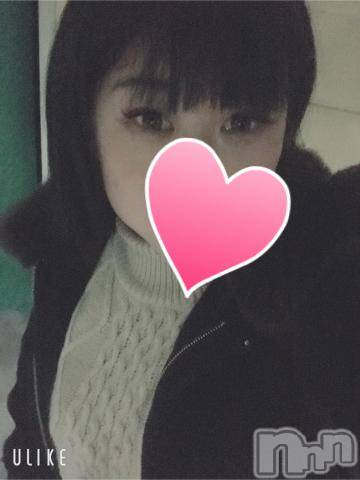 上田デリヘルBLENDA GIRLS(ブレンダガールズ) ゆみ☆潮吹き美女(25)の12月5日写メブログ「お礼。」