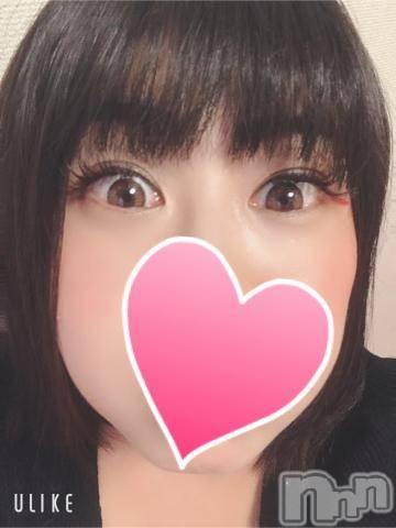 上田デリヘルBLENDA GIRLS(ブレンダガールズ) ゆみ☆潮吹き美女(25)の12月5日写メブログ「おはようございます。」